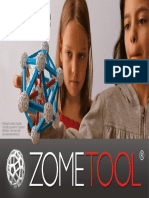 Manual2.3web.pdf