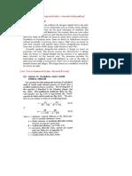 ASME VIII Div 1 Thickness Formula