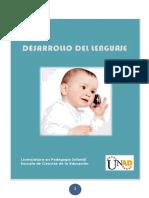guia didactica infantil unad.pdf