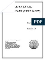 WATER LEVEL CONTROLLER (VPAT 06 SIE) - Copy.docx