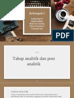 analitik dan post.pptx