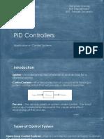 pidcontrollers-150912140326-lva1-app6892.pdf