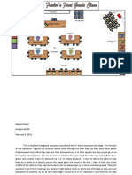 jaycee education 214 classroom layout