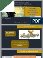 éxpo ingeniería industrial y de métodos.pptx