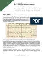 Practica 3_Tabla Periodica y Prop Quimicas