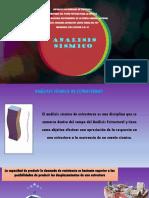 ANALISIS SISMICO+DIAPOSITIVAS (1).pptx