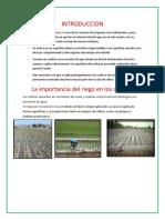 Introduccion de riego x inundacion.docx