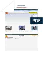 Employee Portal-User Manual_omms.doc
