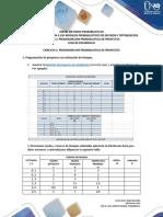 Guia de Desarrollo Tarea 1 - Ejercicio 2 Programacion Probabilistica de Proyectos (16-04) (1)