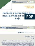 Boletin Nº1_Observatorio Regional (1)