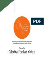 GGSY Brochure.pdf