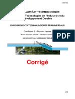 8209-corrige-sujet-416-v27jan16 (1).docx
