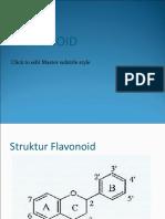 Flavonoid Biru 1