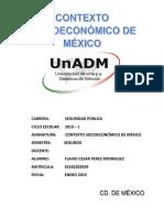 CONTEXTO SOCIOECONÓMICO DE MÉXICO.docx