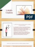 Presentación Apropiacion Unadista.pptx