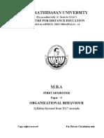 P16MBA5 - ORGANIZATIONAL BEHAVIOUR IMP.pdf