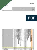 Format Penilaian TSM UKK 2019.xls