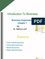 Ch # 1 Business Organization.pptx