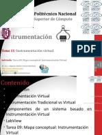 Tema 11 Instrumentacion Virtual 1