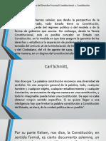 DERECHO PROCESAL CONSTITUCIONAL-01.pptx