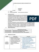 PROGRAMACIÓN ANUAL 2017-CEBA - 2.docx