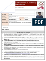 STSEP191105201.pdf