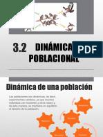 3.2 dinamica poblacional.pptx