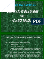 Electrical-System-for-High-Rise-Building.ppt
