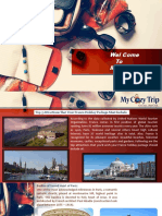 Top 5 Attractions That Your France Holiday Package Must Include.pptx