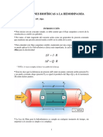 APLICACIONES_BIOFISICAS_A_LA_HEMODINAMIA.pdf