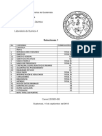 titulación de la Alícuota de Ácido Clorhídrico e Indicador Fenolftaleínao