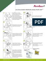 ES_Perfit_ace_placement_A3.pdf