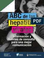 0000000983cnt-2018-03_guia-como-comunicar-hepatitis.pdf