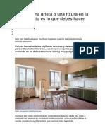 REPARACION FISURAS.docx