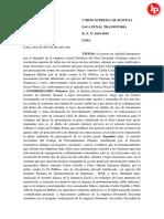 R.N 2414 2010 Lima Legis.pe PDF