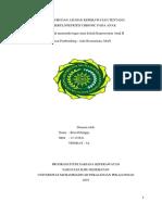 DOC-20191004-WA0003.docx