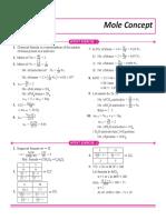 1-Mole Concept.pdf
