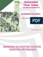 40235_1000485563_09-10-2019_203033_pm_Patrimonio_I-2º_Clase.ppt