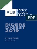 Riders-Digest-2019.pdf