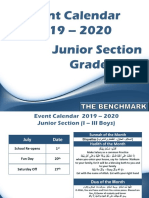 Event-calander-Junior-Section-2019-20.pdf
