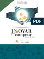 Casos de exito innovación.pdf