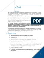 Proyectos-Fast-Track-1.docx