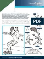 sports-worksheets-tennis-2.pdf