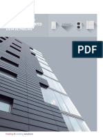 SP PRICE LIST EXT 18 LR.pdf