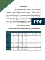 01 - Caso Pratico - DD118 - Estatística Básica - Disponibilizado