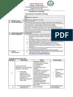 COT Assessment Module 11920 (3)