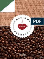Passione Espresso_web_2014.pdf
