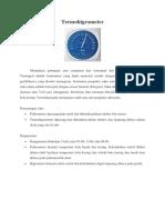 Termohigrometer.pdf