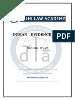 Evidence-Act (2).pdf