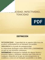 patogenicidad1
